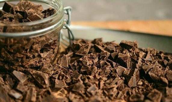 ネジチョコは北九州限定のおすすめ土産!販売店や種類をチェック!