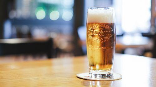 品川で昼飲みができるお店9選!居酒屋からおしゃれなカフェまで厳選してご紹介!