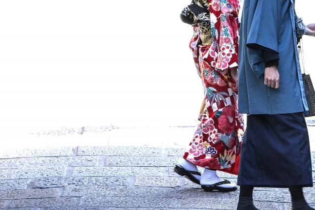 菊田神社は月替りの限定御朱印が人気!狛犬など見どころもご紹介!
