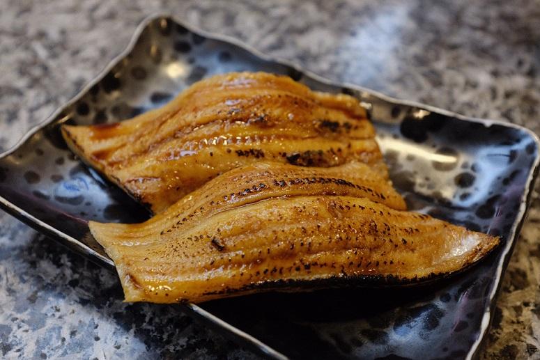 姫路駅のランチおすすめ店21選!おしゃれ・和食が美味しいお店もご紹介♪