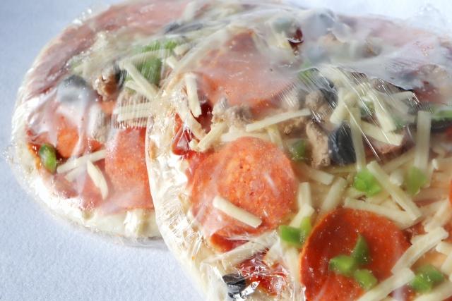 業務スーパーの冷凍食品おすすめランキングTOP47!簡単調理で人気の惣菜も!