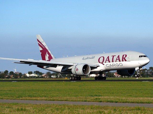 カタール航空のマイルの貯め方徹底ガイド!提携航空会社やおすすめの使い方も!