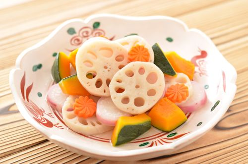 河内長野のランチおすすめ店21選!人気のカフェや和食が美味しいお店も!