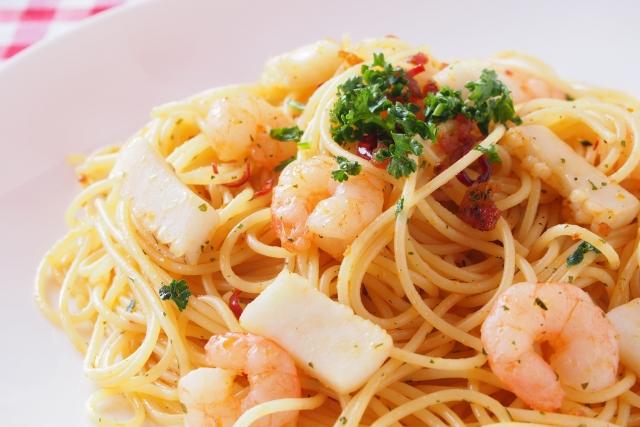明石のチーロで絶品イタリアンを堪能!人気メニューを食べまくろう!