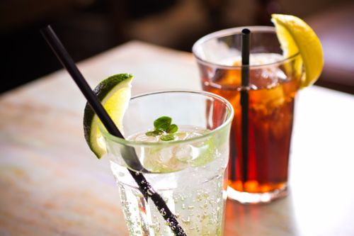 蒲田の喫茶店まとめ!モーニングが美味しい所やレトロな雰囲気の人気店も紹介!