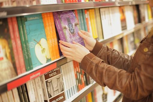 蒲田の本屋おすすめ9選!大型書店から駅近の便利店まで厳選してご紹介!