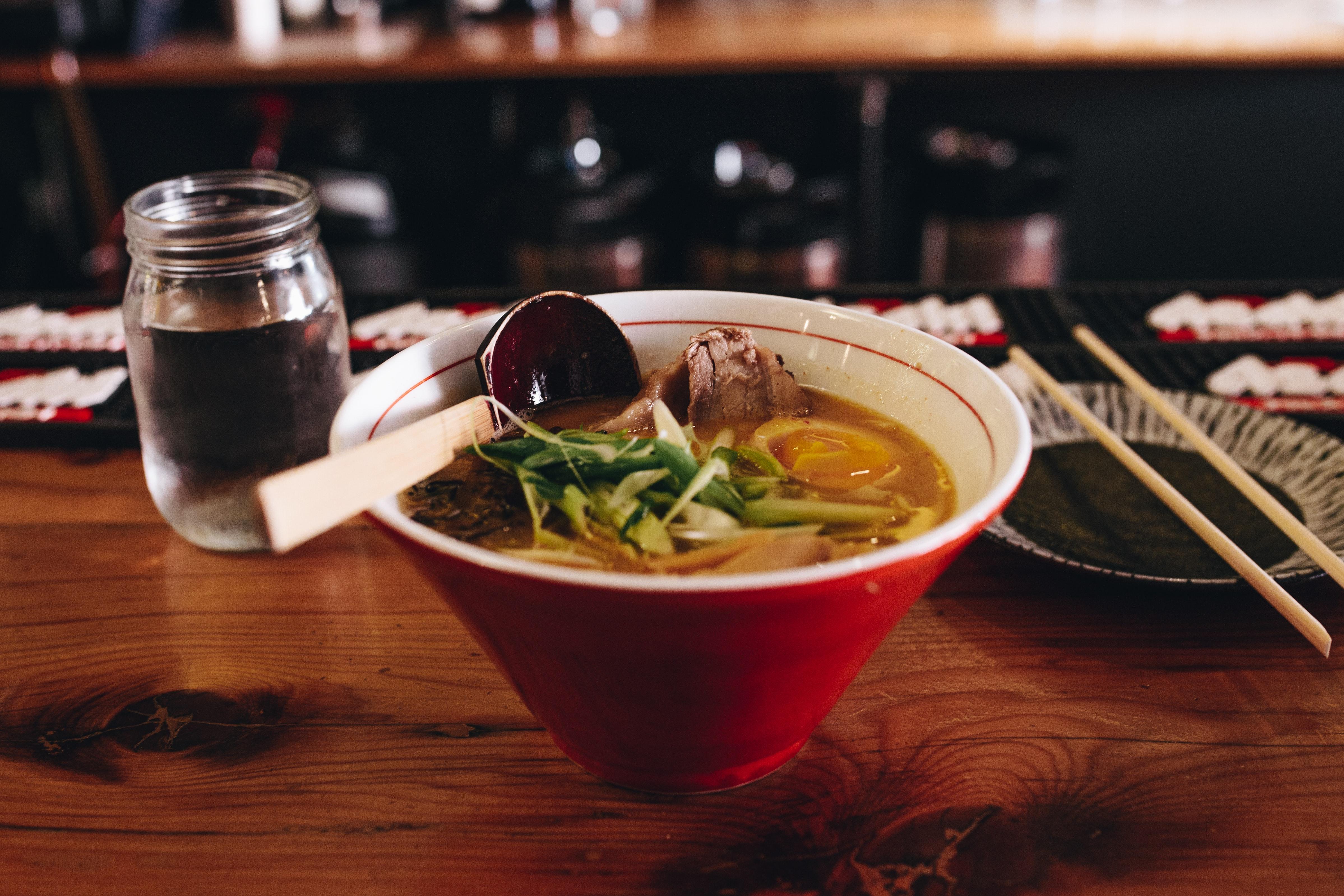 福岡・博多に来たら絶対行きたいおすすめの人気観光スポット11選!