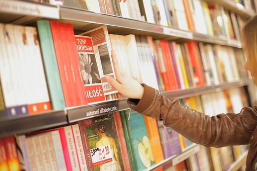 北千住の本屋おすすめ13選!夜も利用できる大きい書店や駅ナカの人気店も!