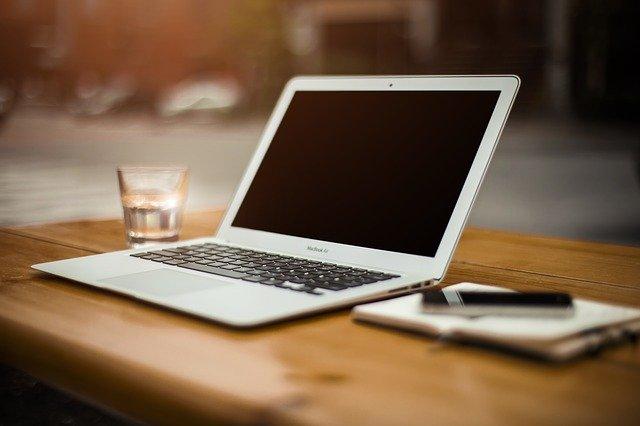秋葉原で中古PCをゲットできるおすすめ店5選!選び方のコツも抑えて購入しよう