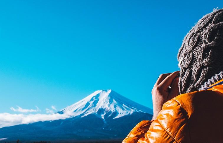 【2020年】静岡に来たら絶対行きたいおすすめの人気観光スポット25選!