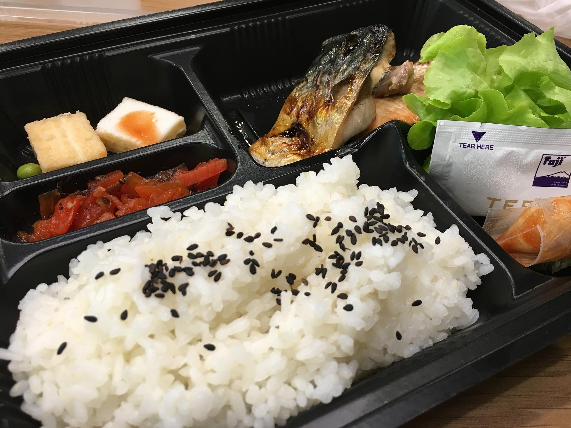 大丸東京の弁当人気ランキングTOP17!美味しいと評判の売れ筋ばかり!