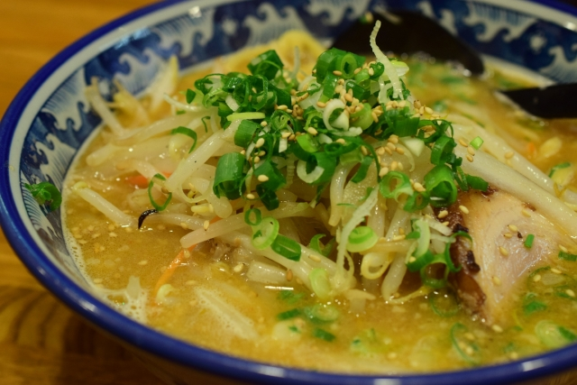 福島市のラーメン店おすすめランキングTOP27!美味しいと評判の人気店ばかり