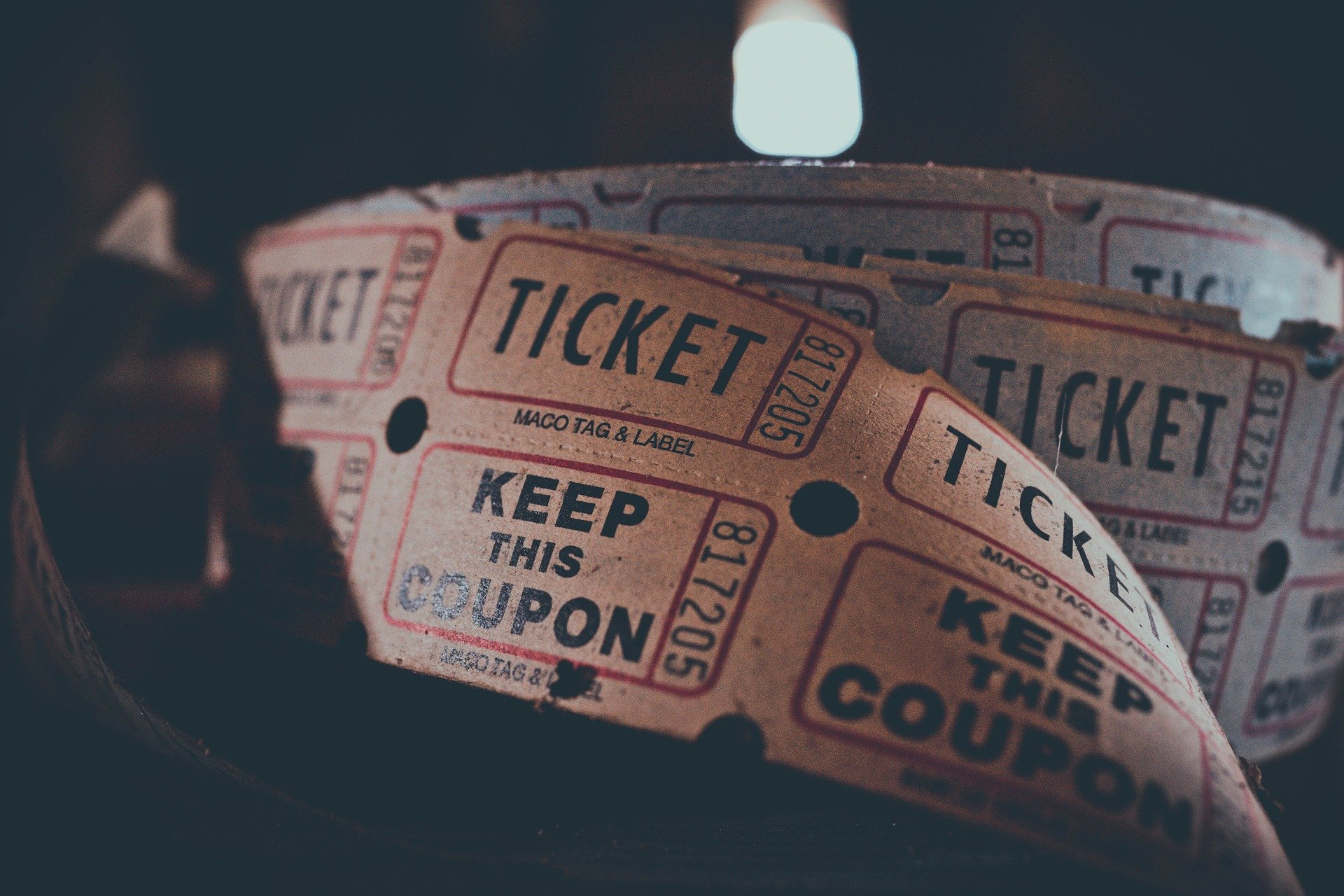 よこすか満喫きっぷはお得なおすすめ切符!購入方法やフリー区間は?