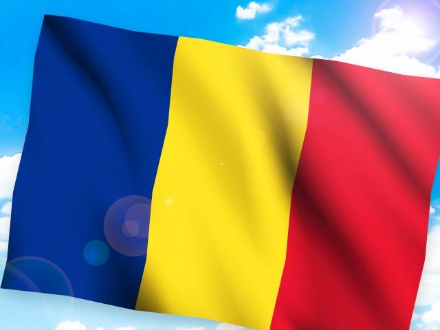 ルーマニア語の特徴は?挨拶や旅行で使える会話のフレーズもご紹介♪