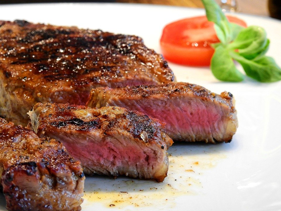 浅草で美味しいステーキ7選!高級店やランチが安い人気店もあり!