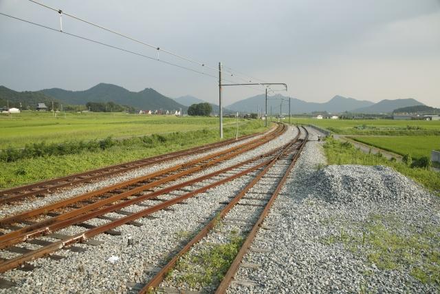 加古川の観光スポットランキングTOP13!歴史に触れあえる人気の名所も!