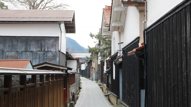 若桜町の観光スポットといえば?道の駅やおすすめ体験施設をチェック!