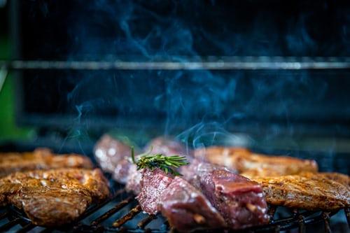 府中のおすすめ焼肉屋さん特集!人気のお店で美味しいお肉を味わおう♪