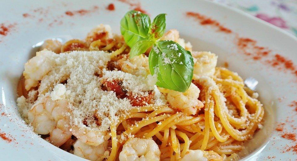 府中のおすすめイタリアン21選!おしゃれなお店で美味しい料理を味わおう♪