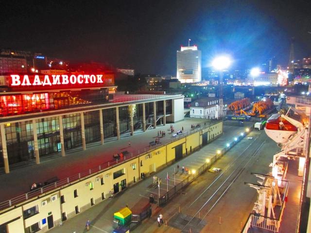 ウラジオストクのおすすめホテル11選!観光に便利な人気施設をご紹介♪