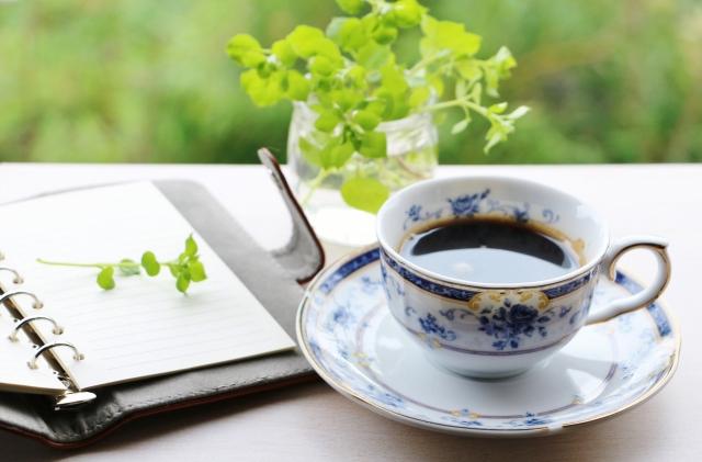 神戸のコーヒー店おすすめ11選!美味しいと評判の老舗・専門店も!