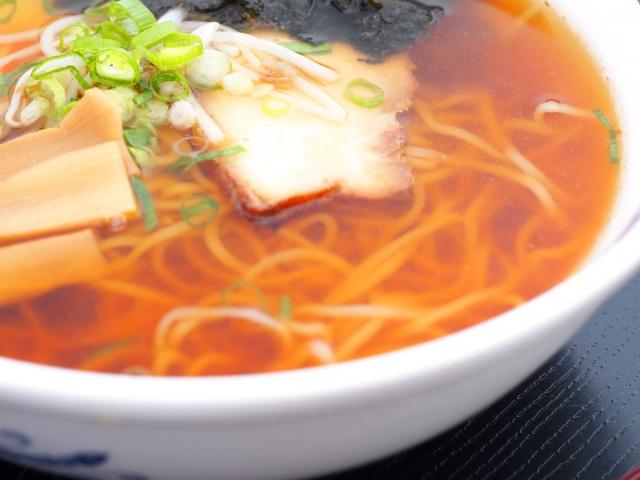 米子のラーメンおすすめランキングTOP23!美味しいと評判の人気店ばかり!