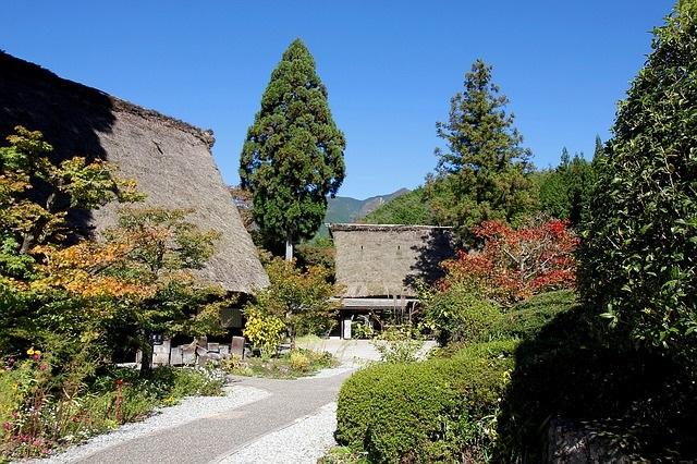 下呂温泉で人気のおすすめ観光スポットランキングTOP49!