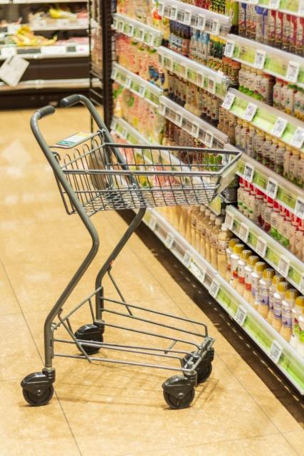 ロピア町田店は安さが売りの人気スーパー!おすすめ商品や営業時間は?