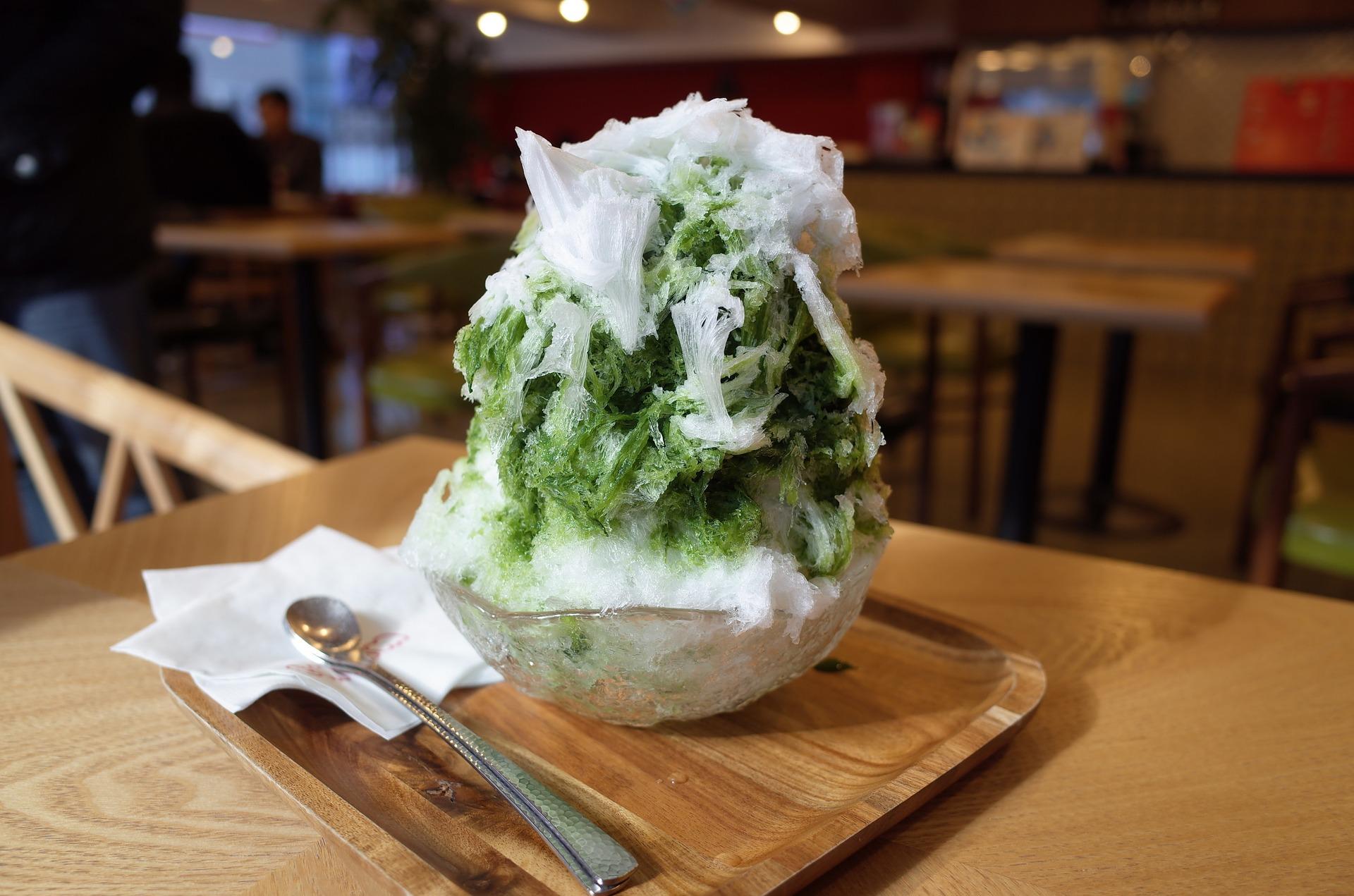 ティーズグリーン(T's green)は静岡の人気店!映えるスイーツが話題♡