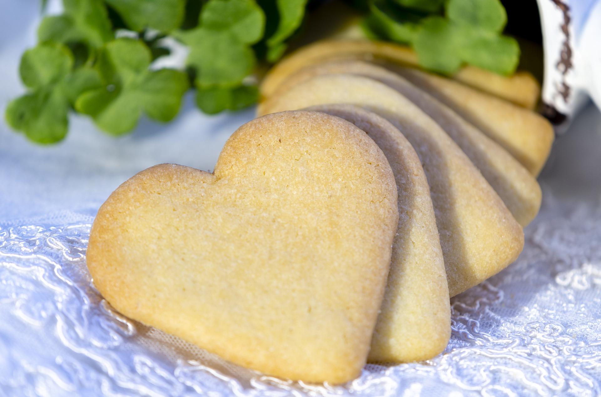 札幌農学校の北海道ミルククッキーをお土産に!販売店や口コミは?
