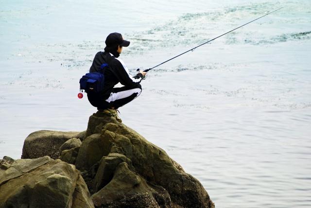 鳥取の釣りスポットおすすめ11選!釣果情報や釣るためのポイントも!