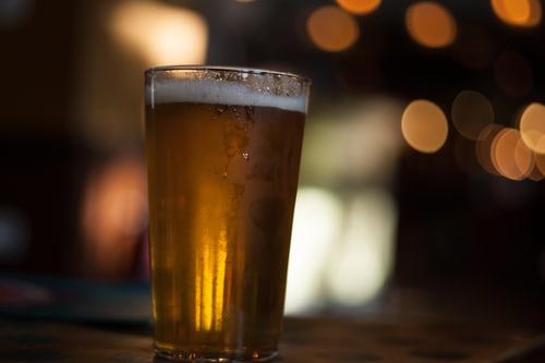 麹町のおすすめ居酒屋11選!個室のあるお店やコスパのいいところもご紹介♪