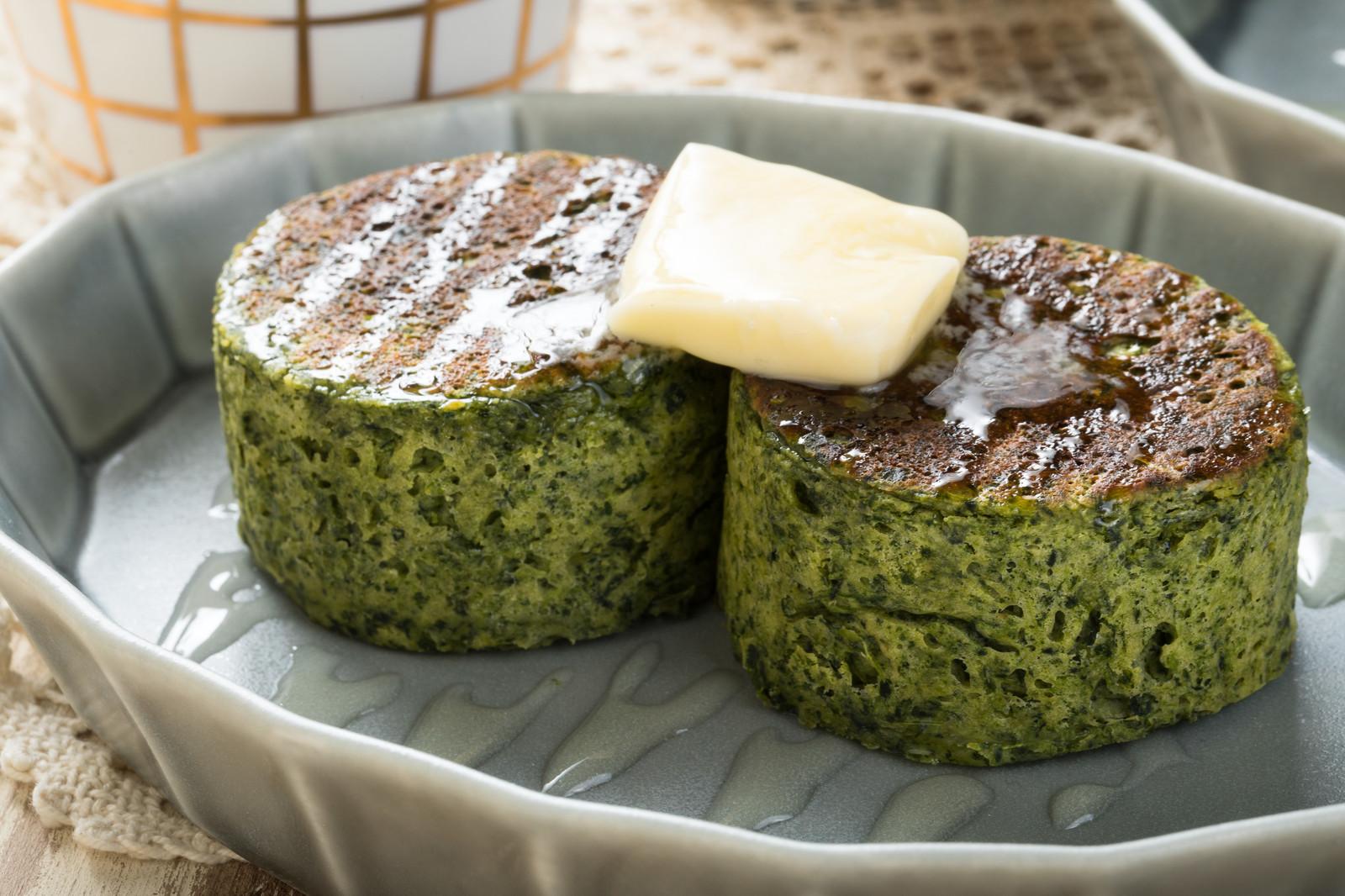 中野でパンケーキを食べるならココ!おしゃれなカフェなど人気のお店をご紹介!