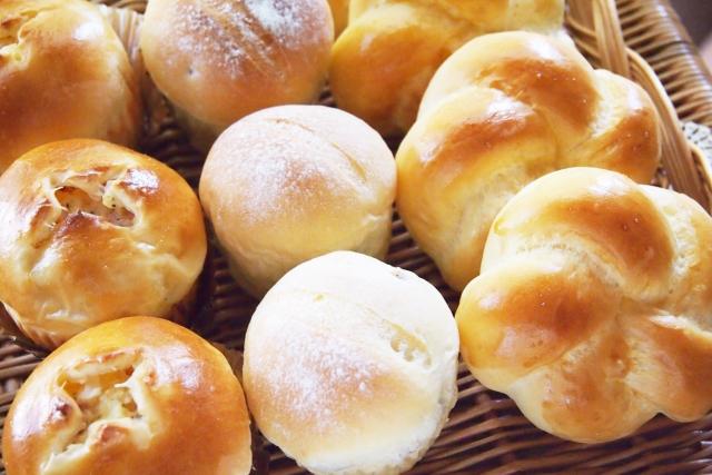 熊本のパン屋人気ランキングTOP21!美味しい素敵なお店が勢ぞろい♪