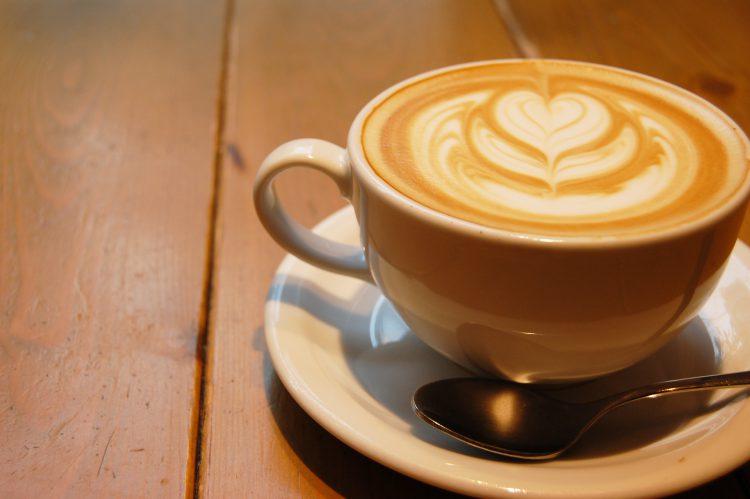 流山おおたかの森のおすすめカフェ13選!コーヒーやランチが人気のお店も紹介!