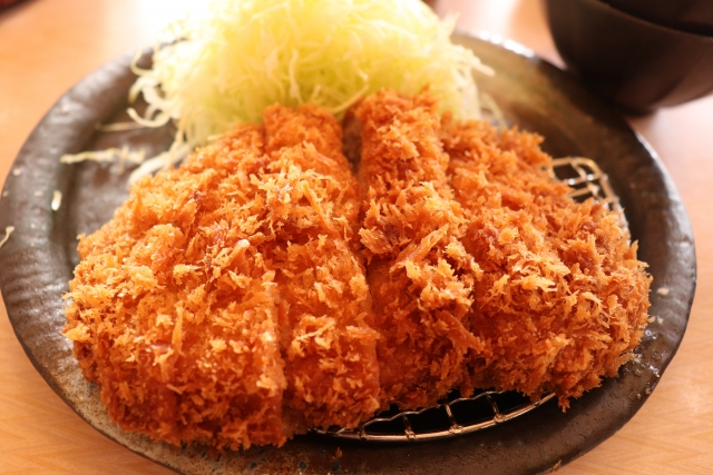 大和駅のランチ店人気ランキングTOP21!安くて美味しいおすすめ店も!