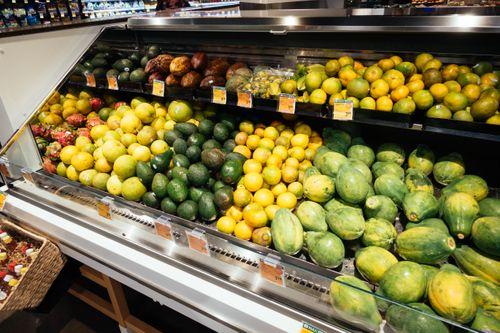 武蔵小杉で人気のスーパーマーケット13選!24時間営業・安いおすすめ店も!