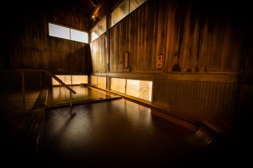 北上温泉人気ランキングTOP21!露天風呂が魅力・日帰り入浴できる施設も!