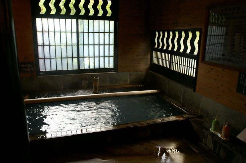 小田原の日帰り温泉を徹底リサーチ!料金が安い・貸切風呂があるおすすめ施設も