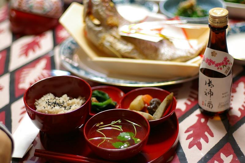 東京でお食い初めができるお店17選!個室のあるホテルやレストランも!