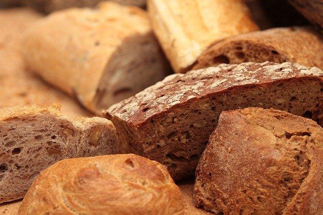 コンセントマーケットは夙川で人気のパン屋!おすすめメニューを味わおう!
