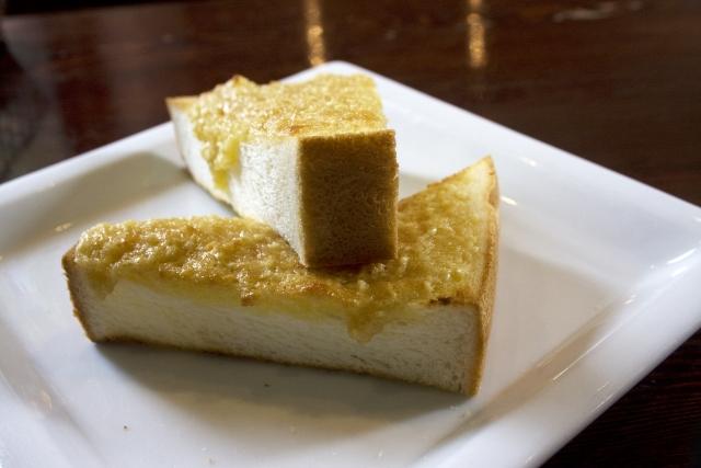 カフェ・ド・ムッシュは姫路の人気店!ボリューム満点メニューを味わおう!