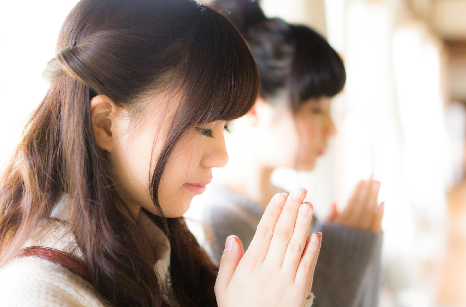 深川神社は初詣や厄払いで人気のスポット!ご利益やお守りもチェック!