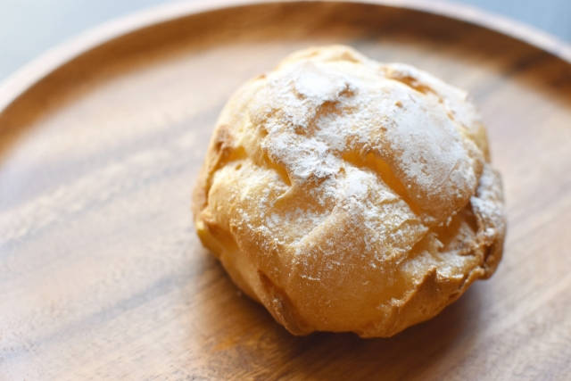 神楽坂のおすすめお土産25選!美味しいお菓子が手土産にも人気♡