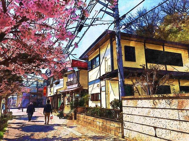 ホテルニューカマクラは鎌倉で人気のレトロなお宿!宿泊料金や予約方法は?