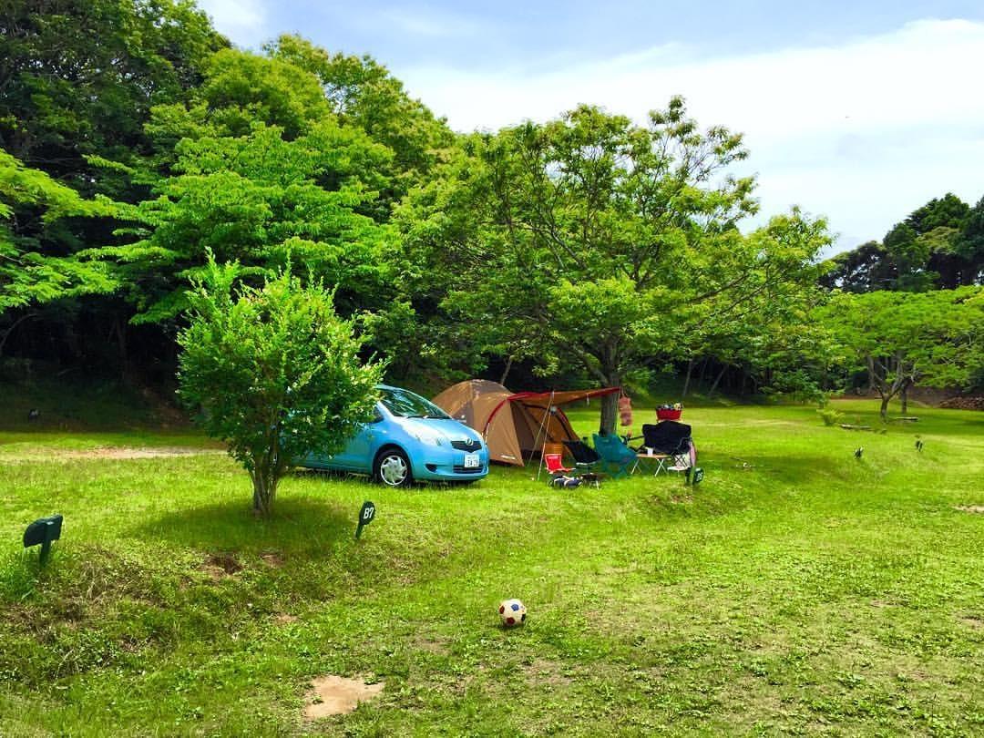 日光だいや川公園オートキャンプ場特集!場内設備や周辺スポットもご紹介!