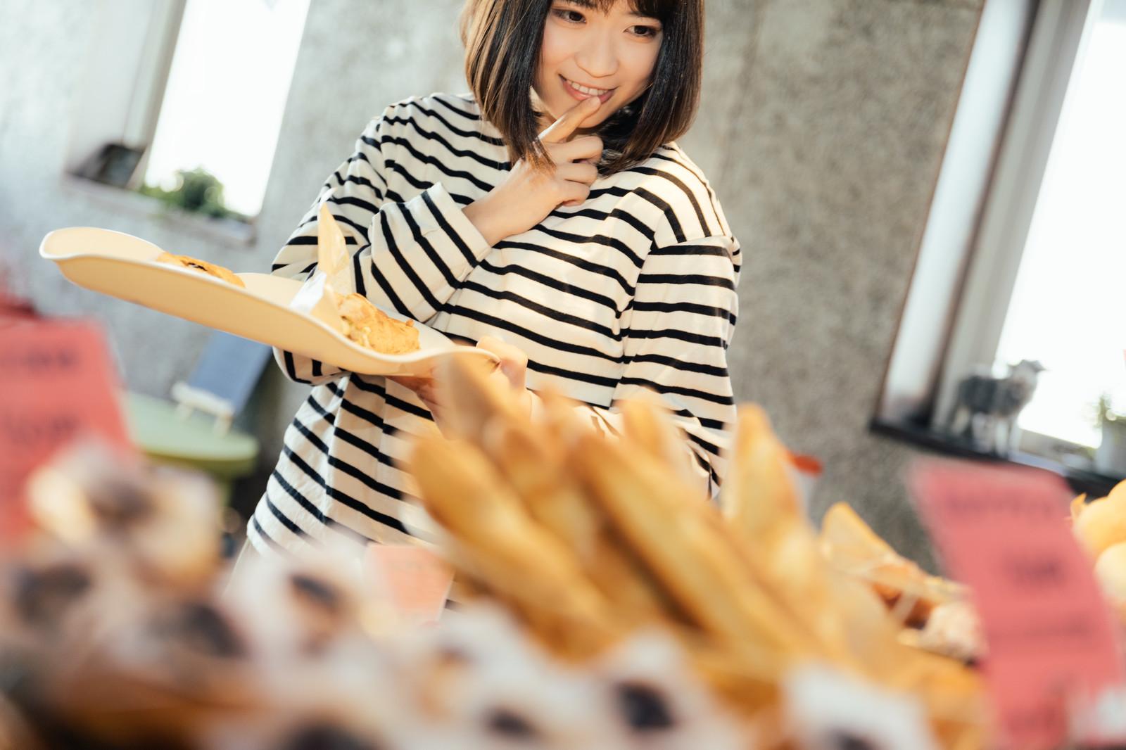 ジョアンのパンは行列に並んでも買いたい人気商品!おすすめのメニューや値段は?
