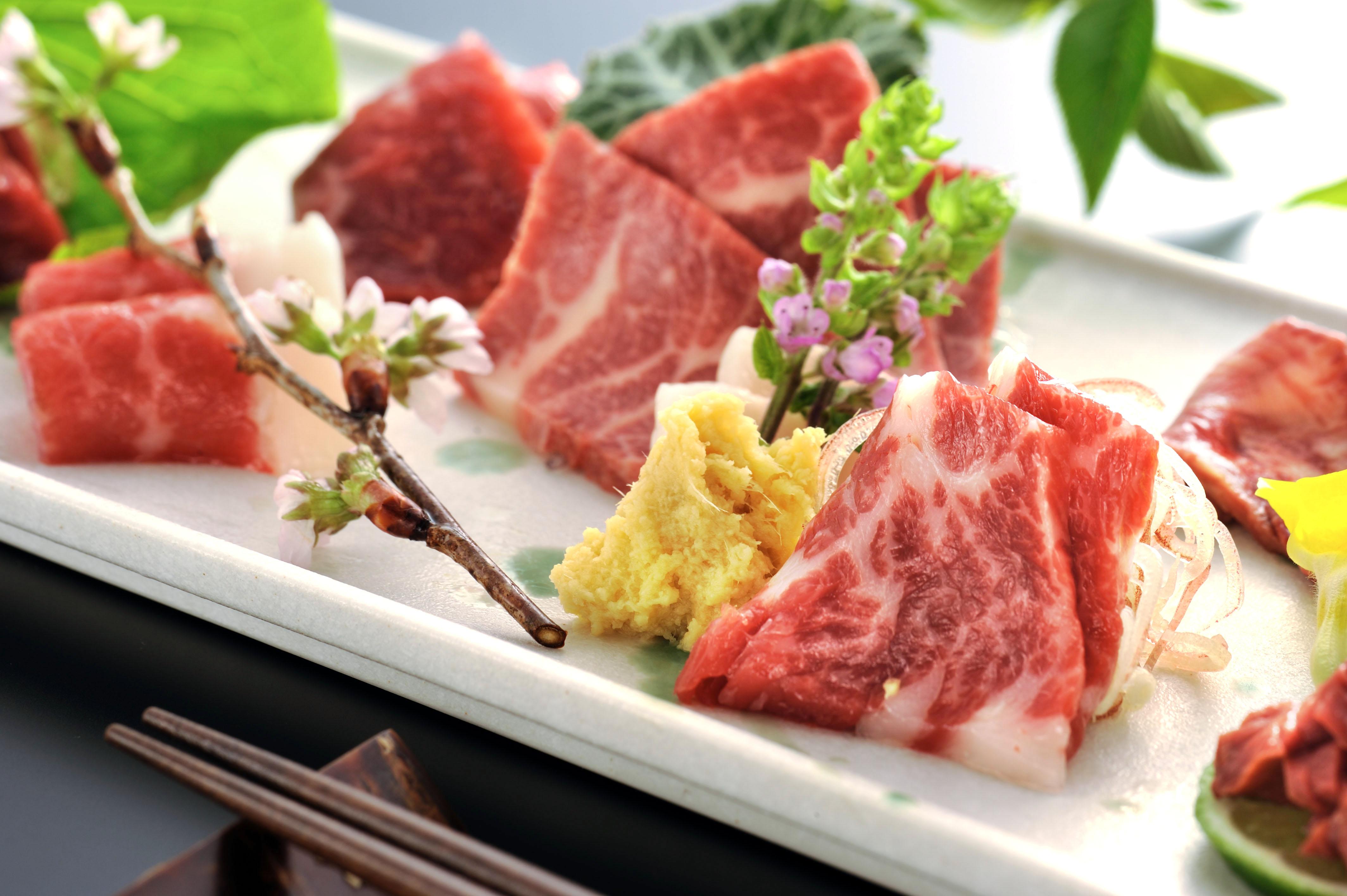 熊本市観光協会おすすめ!絶品グルメから人気観光スポットまで一挙にご紹介!