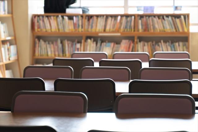 渋谷区のおすすめ図書館をご紹介!予約の仕方や利用できる時間帯は?