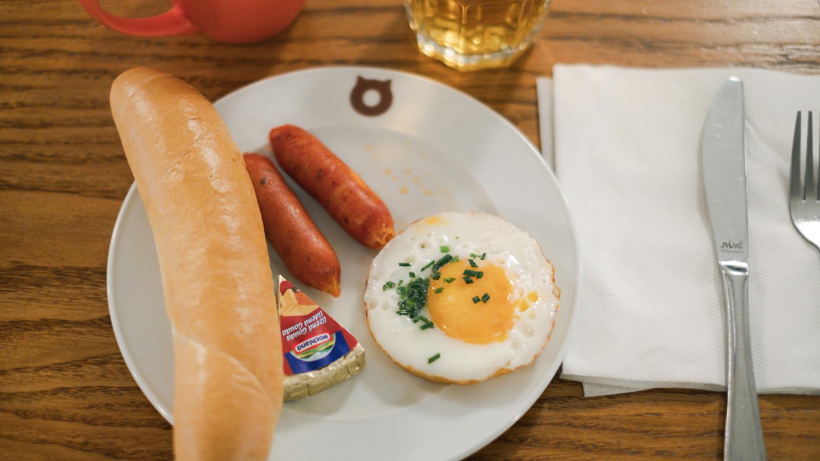 宇都宮駅のランチ店人気ランキングTOP21!個室有・居心地の良いカフェも!